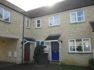Swansfield Terraced property for sale