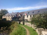 Cottage for sale in Riverside Mews, Lechlade