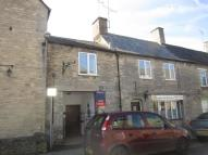 2 bed Apartment in London Street, Fairford