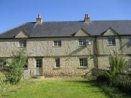 Cottage to rent in Riverside Mews, Lechlade