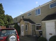 Terraced property to rent in Longlands, Fairford