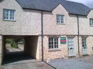 Cottage in Riverside Mews, Lechlade