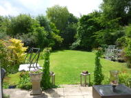 4 bed Detached home for sale in Downington, Lechlade