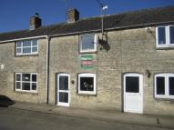 3 bed Cottage in Dynevor Terrace, Fairford