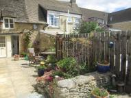 Ground Flat to rent in Lane House, Fairford