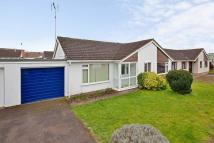 property to rent in Langham Drive, Taunton