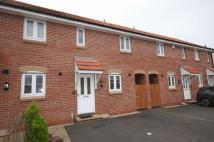 3 bedroom Terraced house to rent in Crowpill Lane, Bridgwater
