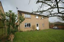 Studio flat for sale in ALLINGTON CLOSE