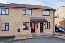 2 bedroom Terraced home in Gillards Close...