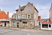 1 bed Flat in Station Road, TAUNTON