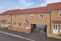 2 bed Terraced house in Channi Drive, Stockmoor...