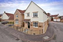 3 bed Detached house in NERROLS FARM