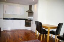 new Apartment to rent in Hounslow Central