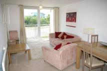 2 bed Apartment to rent in Bedfont Lakes