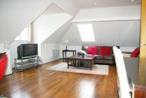 2 bed Apartment in Brentford Lock, Brentford