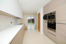 3 bedroom new development for sale in Napier Townhouse -...
