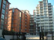 Apartment to rent in Holland Gardens...