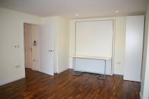 new Apartment in Inwood Avenue, Hounslow