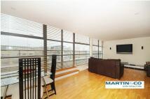 2 bedroom new development to rent in Ferry Quays...