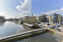 new Apartment for sale in Riverside Development ...