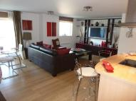 2 bed Apartment in Brecon House...