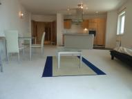 Apartment to rent in Centurion Court...