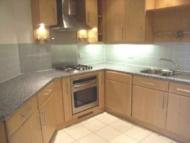 2 bedroom Apartment in Arethusa House...