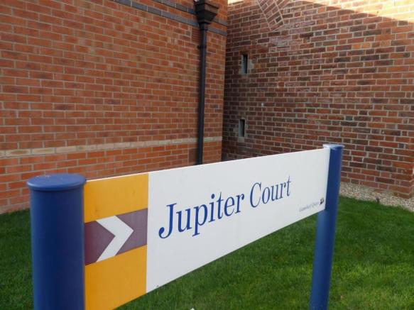 Jipiter Court.jpg