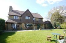 5 bedroom Detached property for sale in Bluebell Drive...
