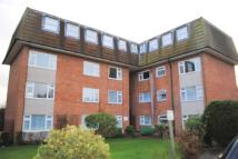 1 bedroom Flat for sale in Lambs Close, Cuffley, EN6