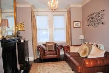 3 bed End of Terrace property for sale in Lordship Road, Cheshunt...