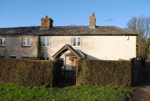 4 bed semi detached house for sale in Nazeing Common, Nazeing...