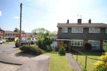 3 bedroom semi detached property for sale in Colesdale, Cuffley, EN6