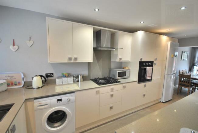 kitchen with wm.jpg