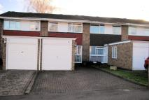 Terraced property for sale in Monson Road, Broxbourne...