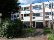 Town House for sale in Wellington Road, Enfield...