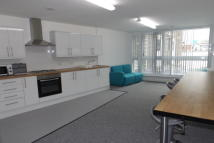 property to rent in Guildhall Walk, Southsea