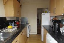 Ground Flat to rent in Aylen Road, Copnor