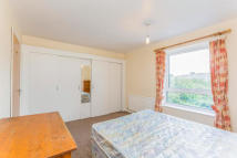 house to rent in Belmont Street, Southsea