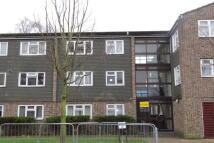 Rustington House Apartment to rent