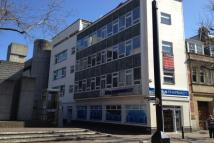 property to rent in Guildhall Walk, Portsmouth