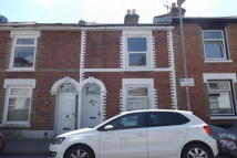 2 bedroom house to rent in Percy Road, Southsea