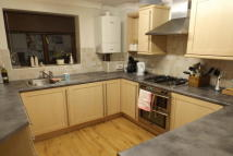 2 bed Flat to rent in Langstone Marina Heights...