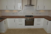 3 bedroom Terraced home to rent in *NEWLY DECORATED* -...