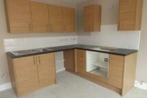 property to rent in Landport Terrace, Southsea