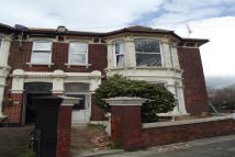Flat to rent in Wimbledon Park Road...