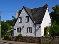 Cottage for sale in Brookend, Woolaston...