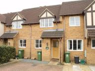2 bed Terraced property in Lych Gate Mews, LYDNEY...