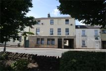 1 bed Flat to rent in High Street, Lydney...