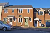 2 bedroom Terraced home to rent in Colliers Field...